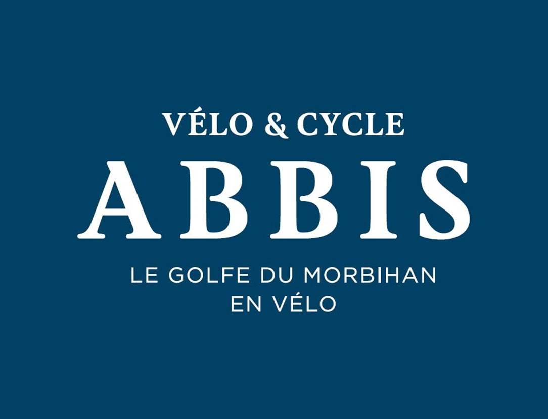 Abbis-Sarzeau-Presqu'île-de-Rhuys-Golfe-du-Morbihan-Bretagne sud