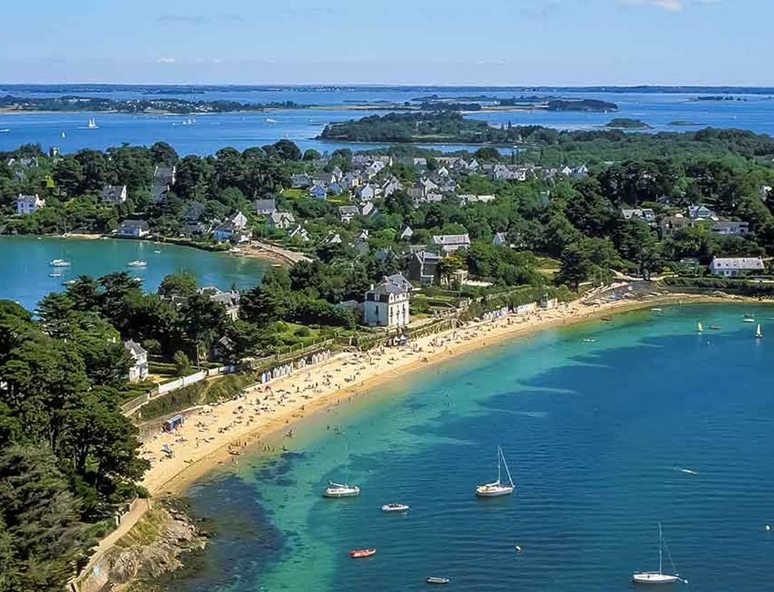 Club-Hotelier-Vannes-Golfe-du-Morbihan-Bretagne sud
