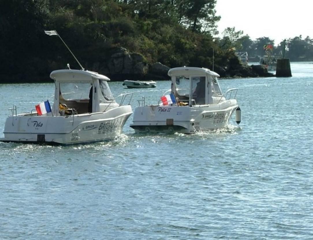 Bateaux-Centre-de-Formation-Nautique-Vannetais-Arzon-Vannes-Golfe-du-Morbihan-Bretagne sud