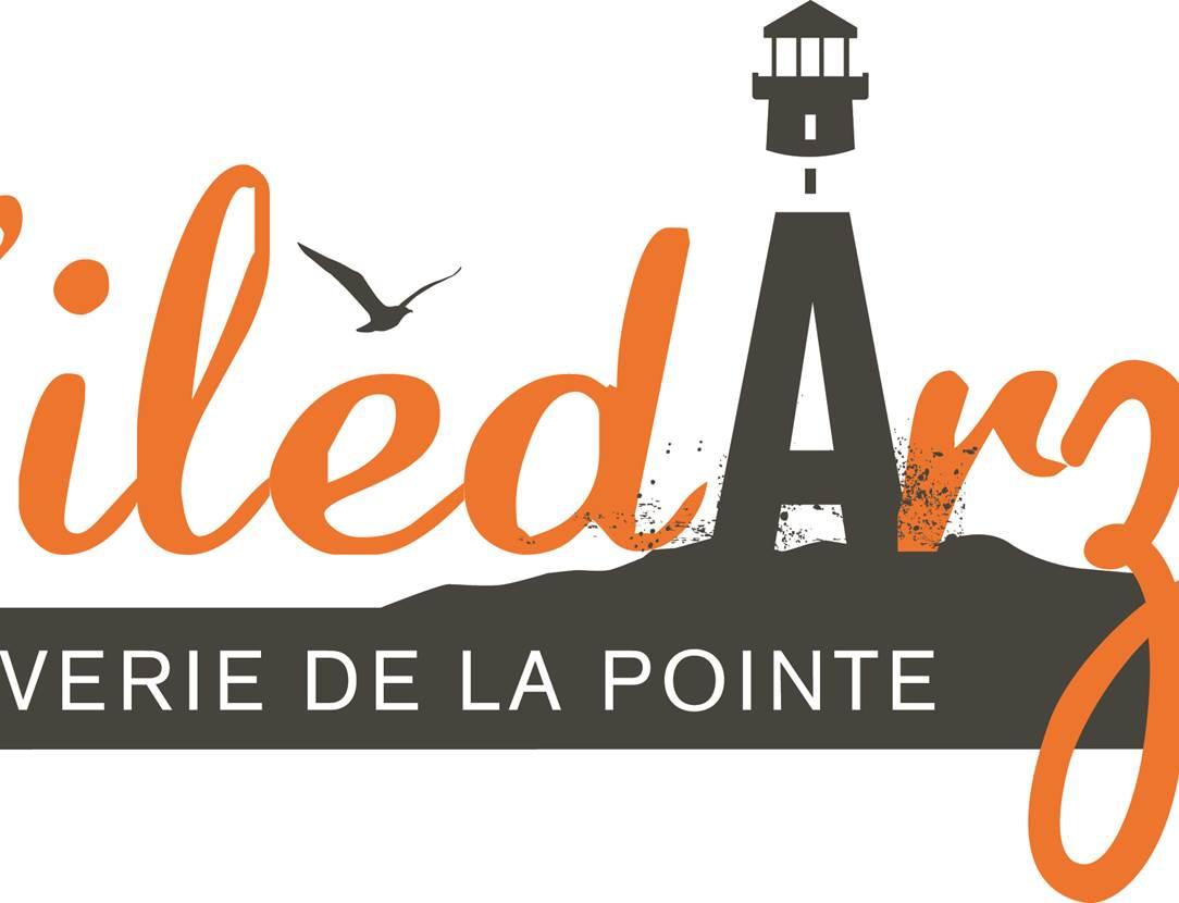 Logo-Boucherie-Dréan-Arzon-Presqu'île-de-Rhuys-Golfe-du-Morbihan-Bretagne sud