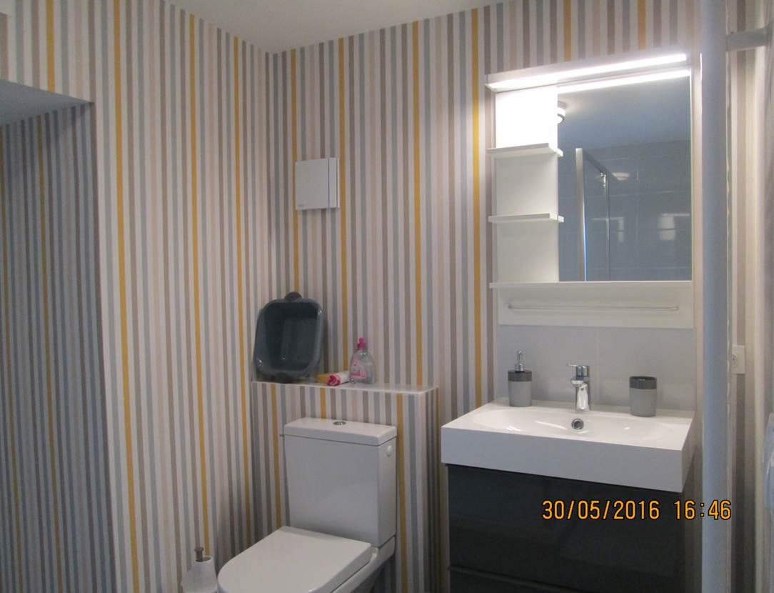 MAUFFRET Alain - chambre d'hôtes à Sarzeau - Golfe du Morbihan