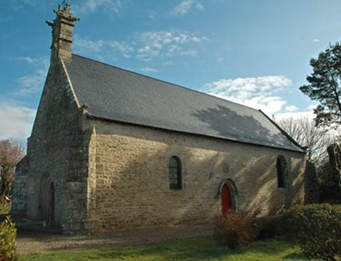 Pardon-de-Mangolerian-Monterblanc-Golfe-du-Morbihan-Bretagne Sud