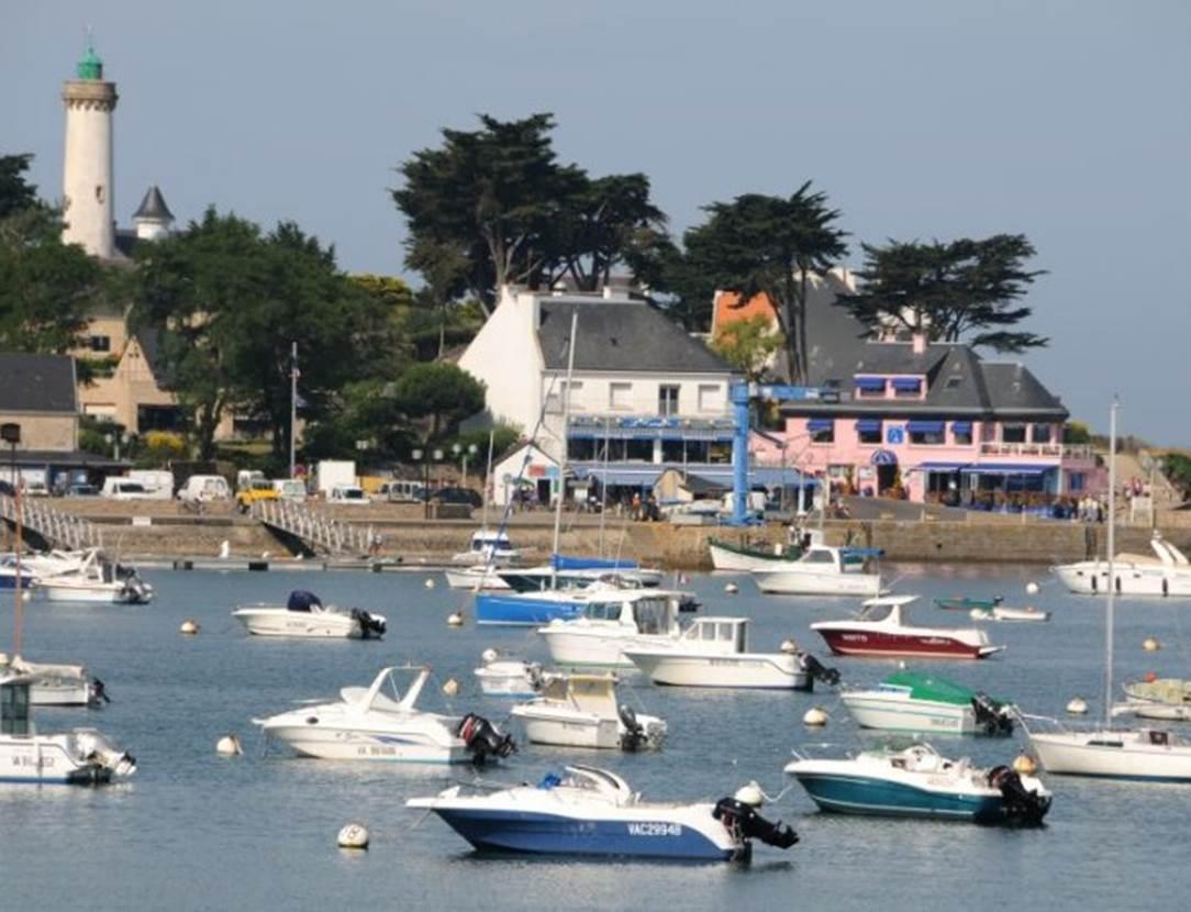 Port-Navalo-arzon-morbihan-bretagne sud