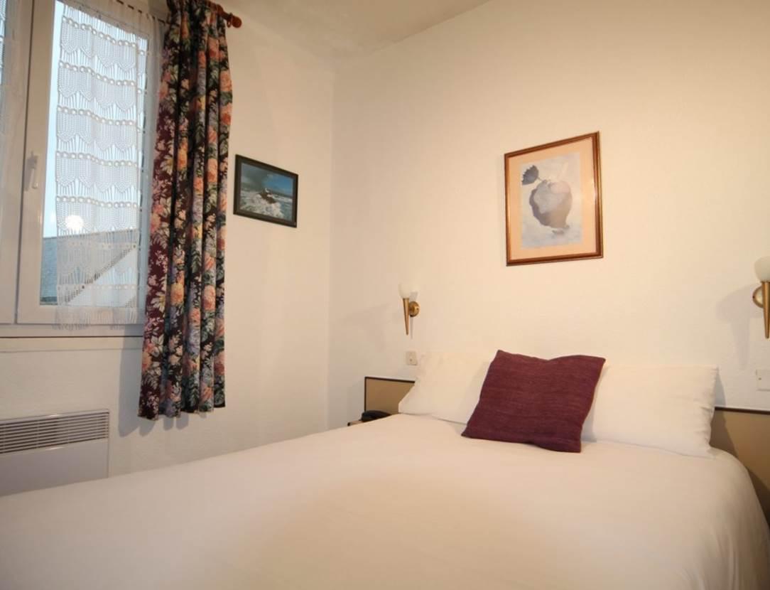 Chambre-Hôtel-Glann-Ar-Mor-Arzon-Presqu'île-de-Rhuys-Golfe-du-Morbihan-Bretagne sud
