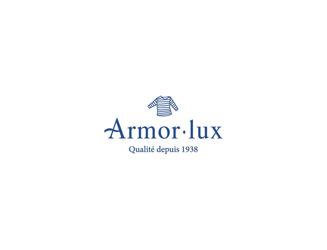 Logo-Armor-Lux-Arzon-Port-du-Crouesty-Presqu'île-de-Rhuys-Golfe-du-Morbihan-Bretagne sud