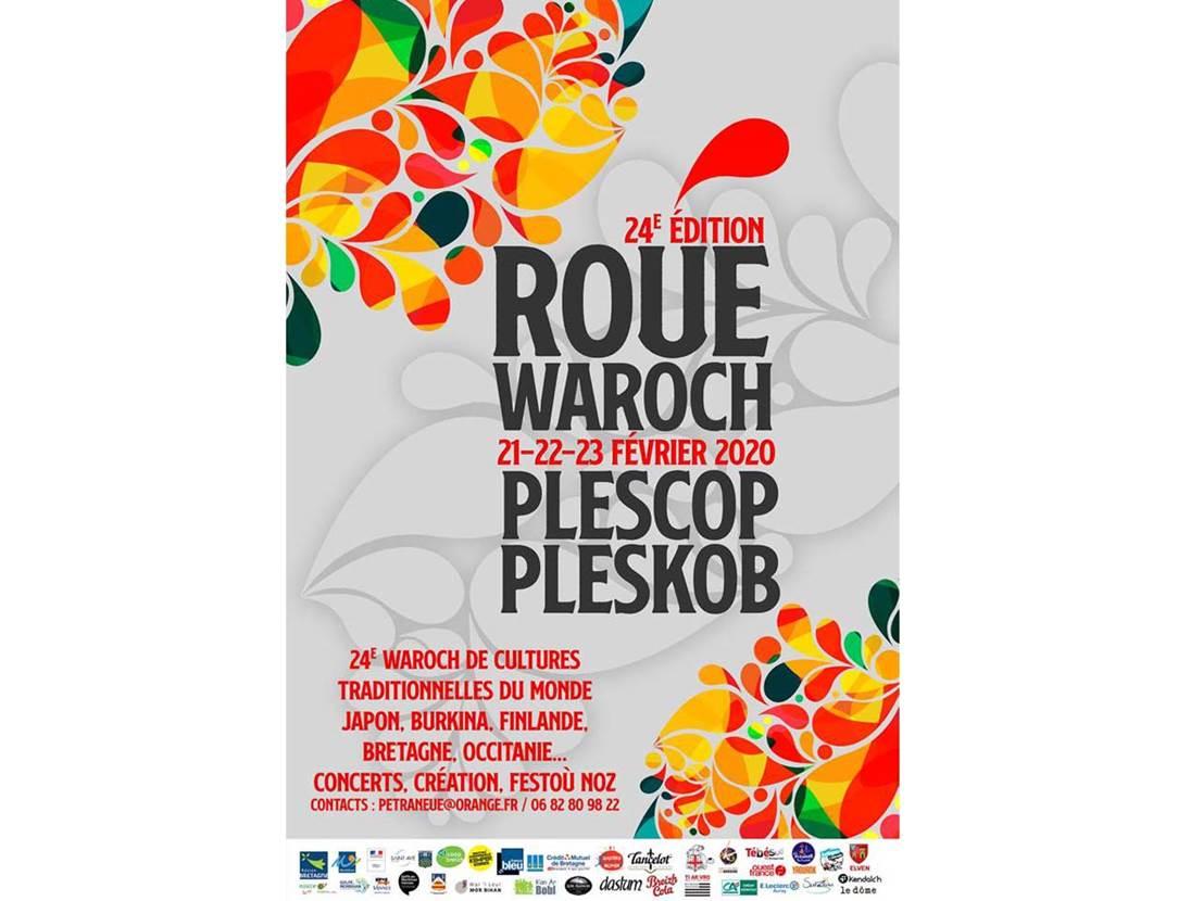 Festival-Roue-Waroch-Plescop-Golfe-du-Morbihan-Bretagne sud
