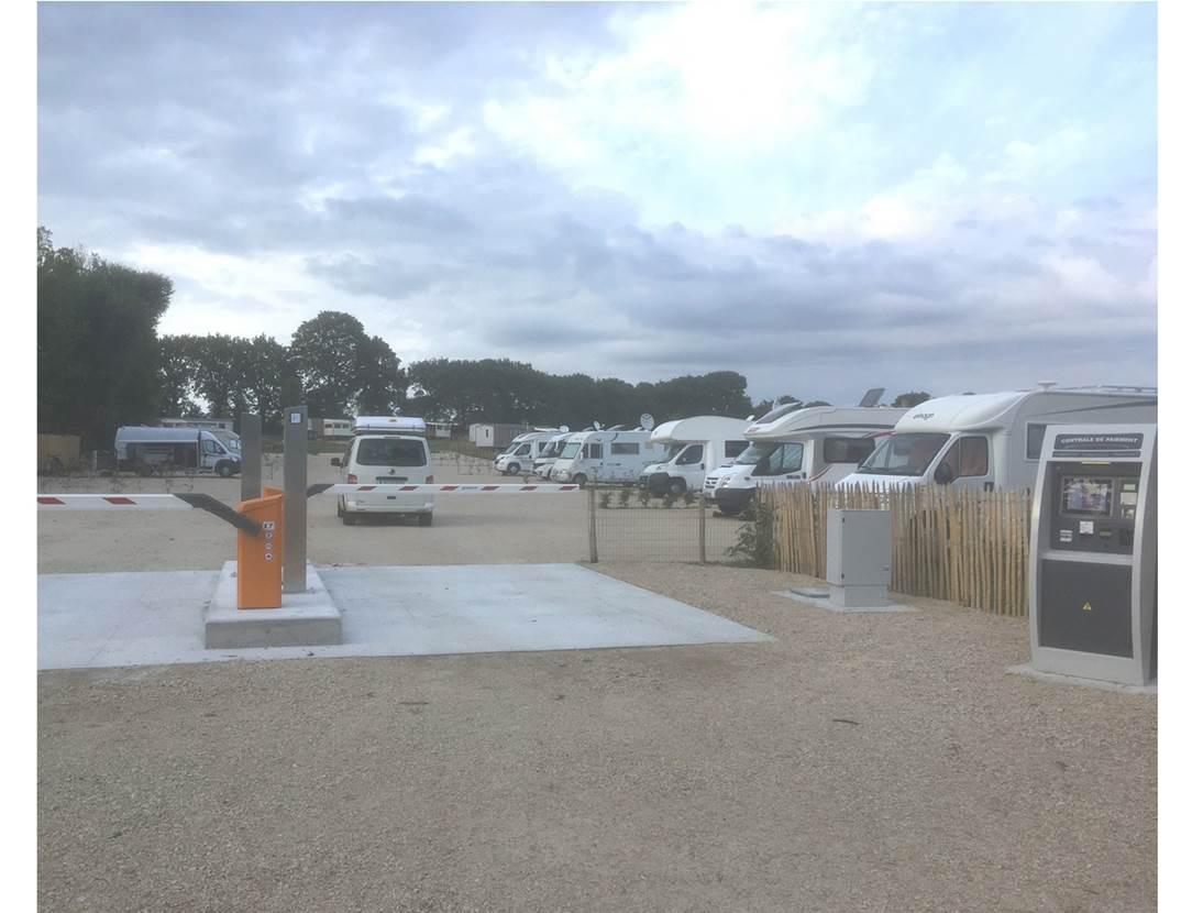 Aire-Camping-Cars-Vannes-Séné-Golfe-du-Morbihan-Bretagne sud