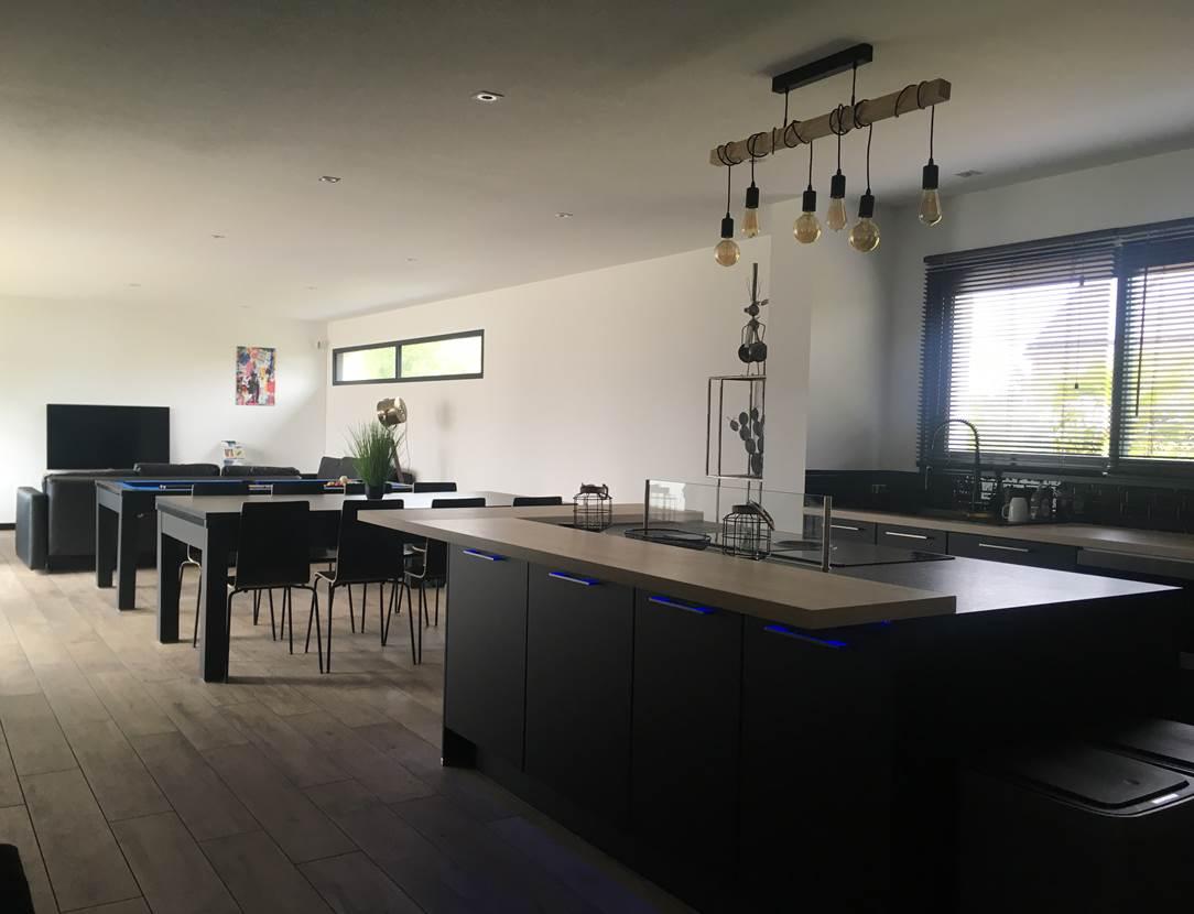 villa charles & ashton cuisine 2