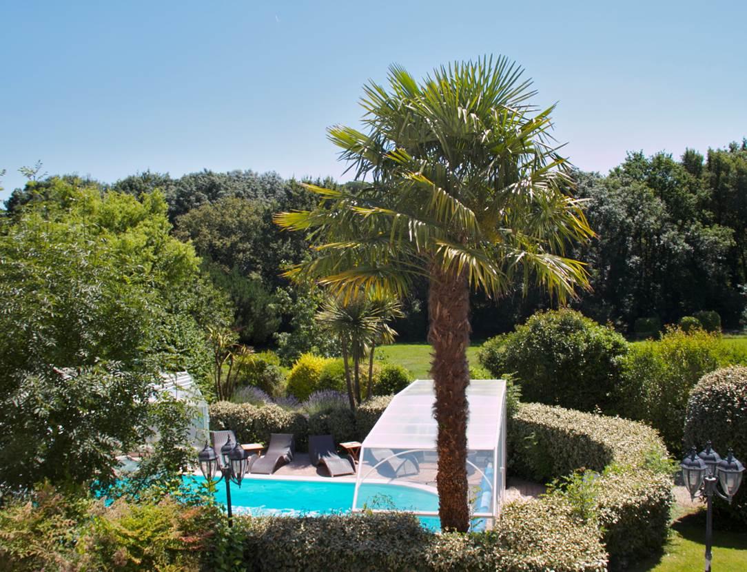 Piscine-Le-Parc-er-Gréo-Arradon-Bretagne sud-