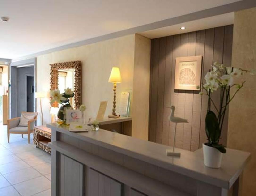 Hotel-Le-Gavrinis-Morbihan-Bretagne-Sud