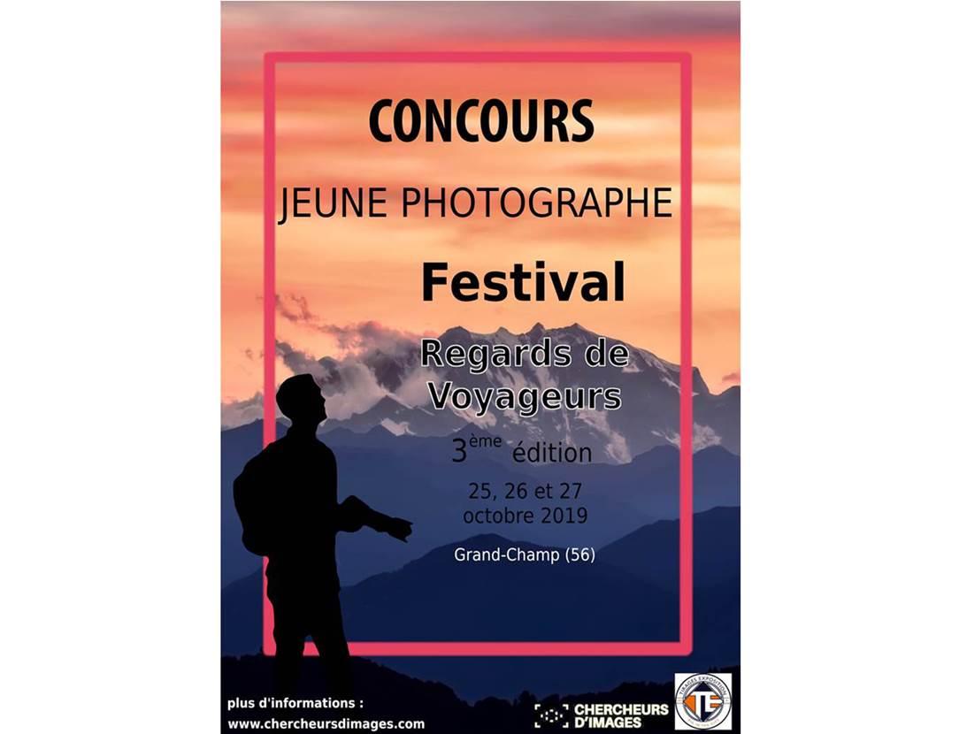 Concours-Photos-Jeunes-Grand-Champ-Golfe-du-Morbihan-Bretagne sud