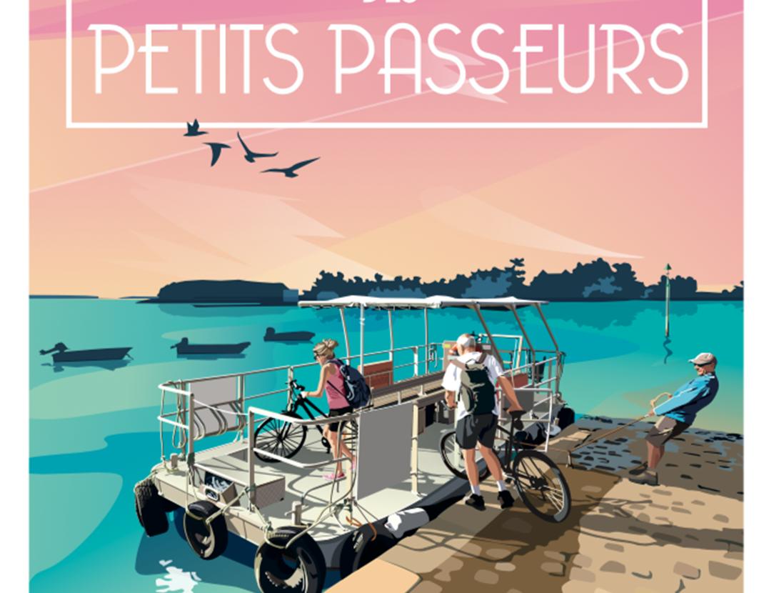 Les-Petits-Passeurs-Morbihan-Bretagne-Sud