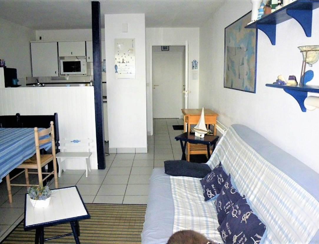 Vue-appartement-Pothier-Christophe-arzon-morbihan-bretagne sud