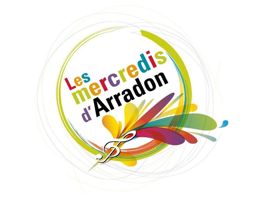 mercredis d'arradon-soiree bretonne-arradon-golfe du morbihan-bretagne sud