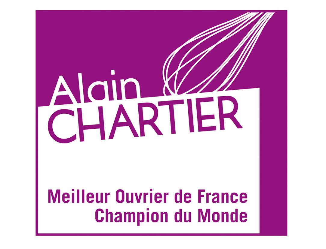 Alain-Chartier-Logo-Arzon-Port-du-Crouesty-Presqu'île-de-Rhuys-Golfe-du-Morbihan-Bretagne sud