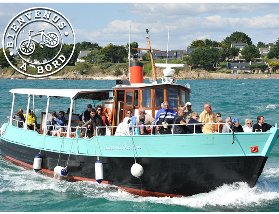 Locmariaquer-LePasseurdesIles-bateau-1