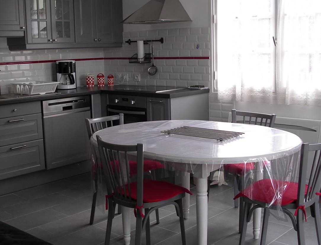 guillo-maison-sarzeau-morbihan-bretagne sud