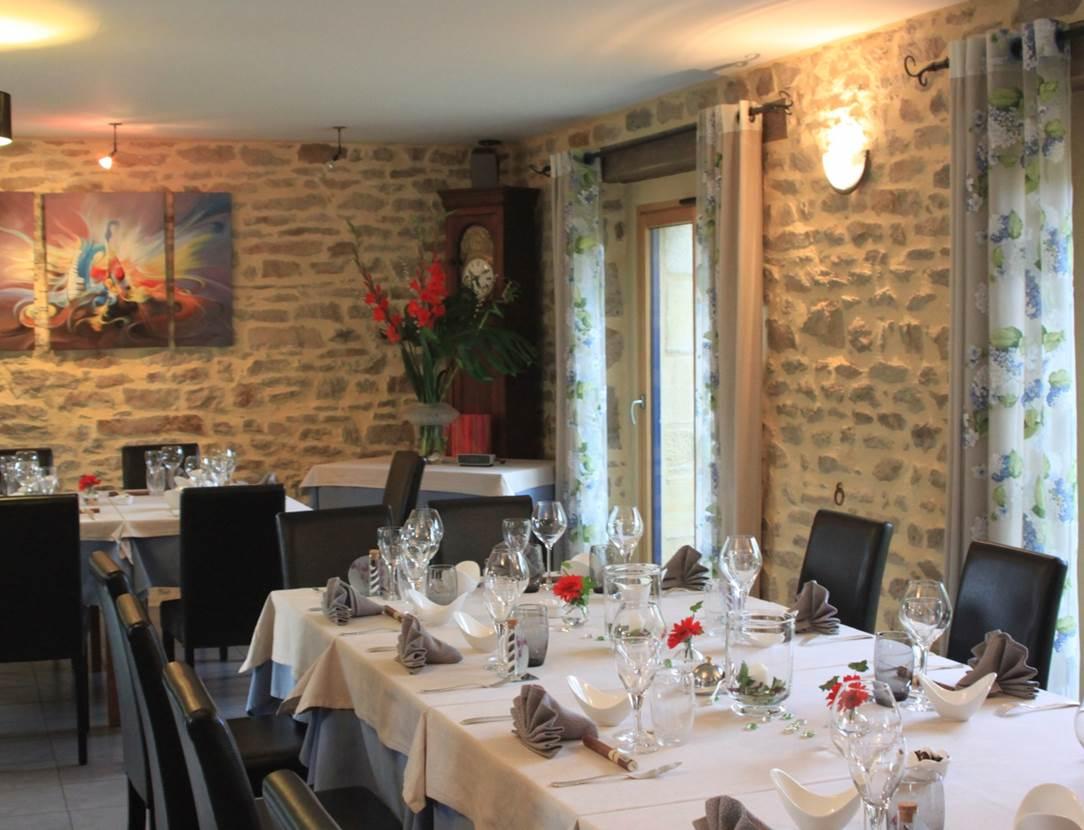 Restaurant-L'Hortensia-Theix-Noyalo-Presqu'île-de-Rhuys-Golfe-du-Morbihan-Bretagne sud