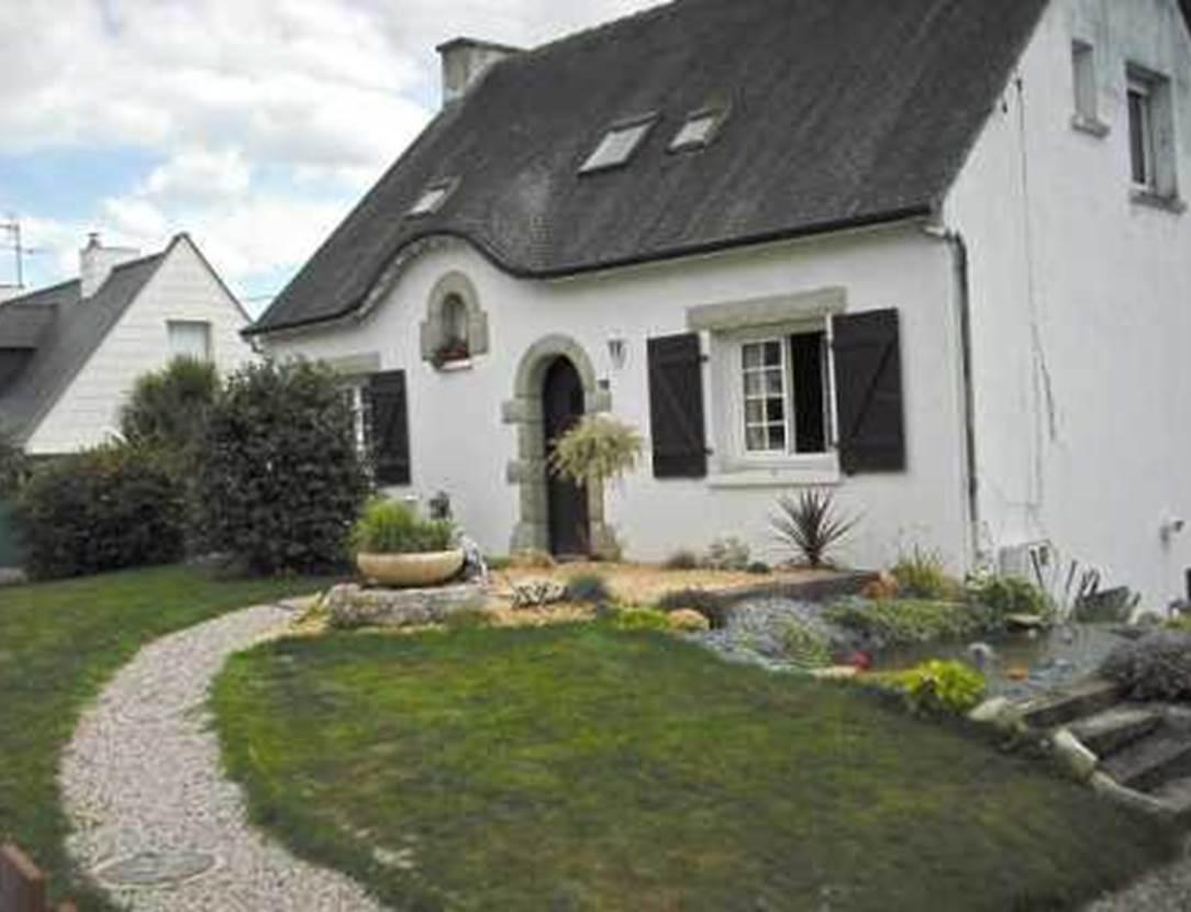 Chambre-dhôte-Le-Bris-Annick-sarzeau-morbihan-bretagne sud