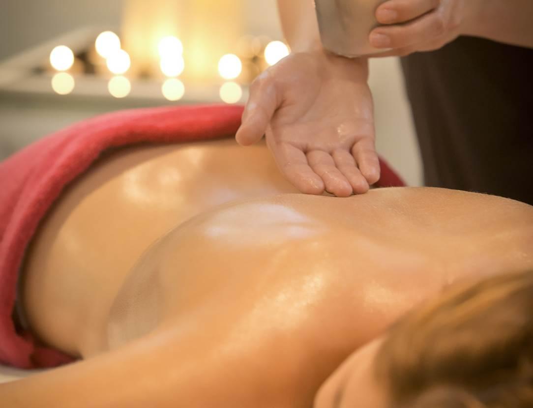 Massage-Bougie-Miramar-La-Cigale-Thalassothérapie-&-Spa-Arzon-Presqu'île-de-Rhuys-Golfe-du-Morbihan-Bretagne sud