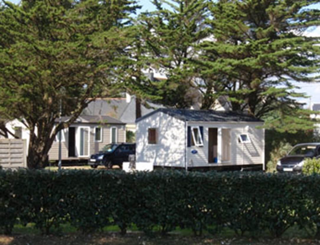 Location-Mobil-Home-Camping-La-Grée-Penvins-Sarzeau-Presqu'île-de-Rhuys-Golfe-du-Morbihan-Bretagne sud
