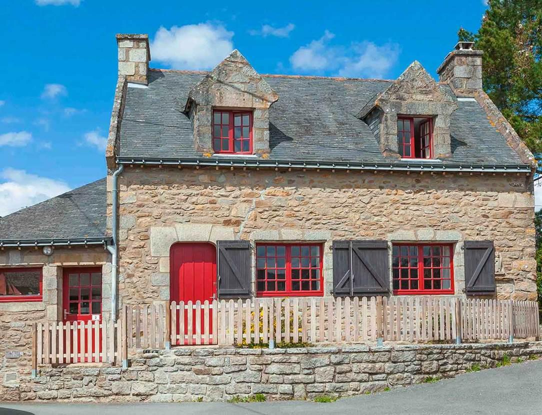 Bruneau-Arradon-Golfe-du-Morbihan-Bretagne sud