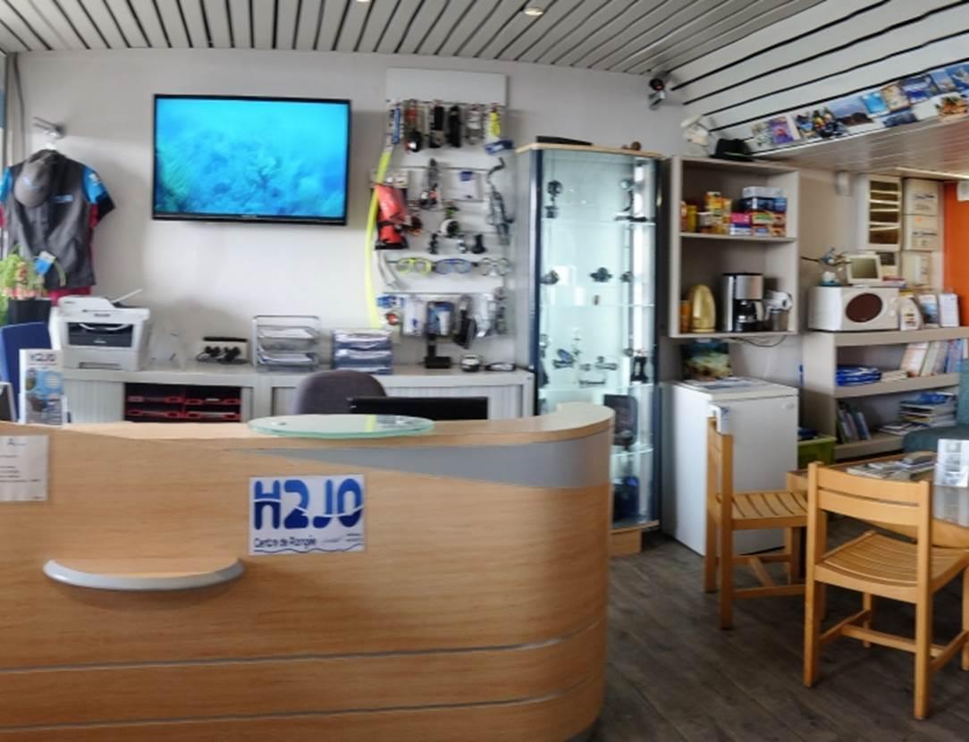 H2JO-Permis-Bateau-Bureaux-Arzon-Presqu'île-de-Rhuys-Golfe-du-Morbihan-Bretagne sud