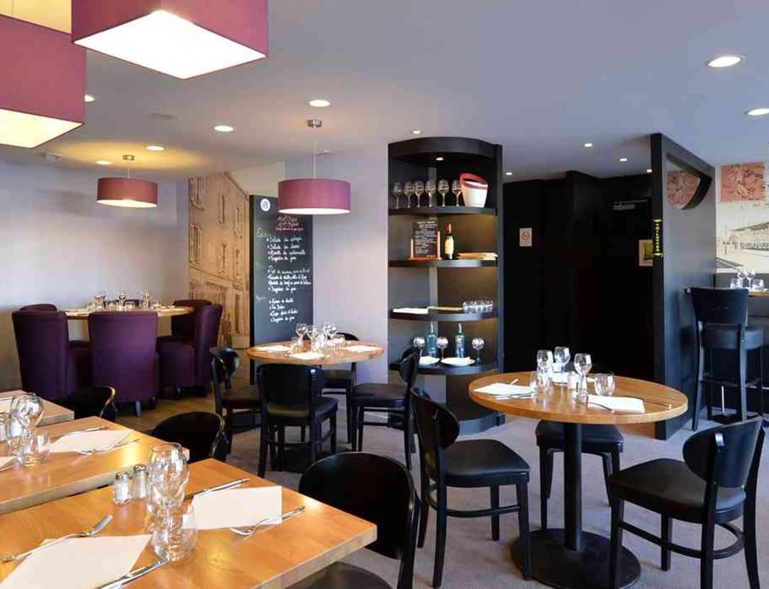hotel-ibis-styles-vannes-restauration