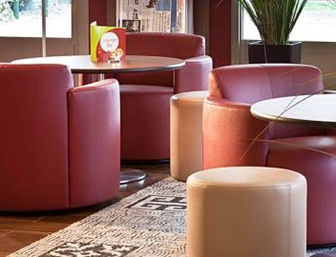 hotel-restaurant-campanile-morbihan-bretagne-sud