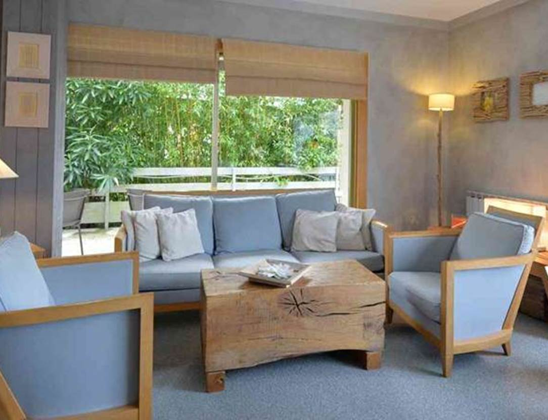 hotel-legavrinis-baden-morbihan-bretagne-sud (4)