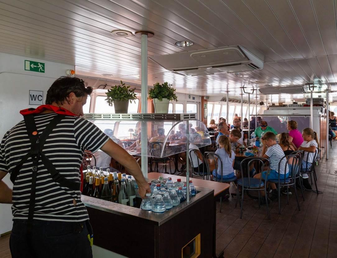 Navix-Vannes-Golfe-du-Morbihan-Bretagne sud-11