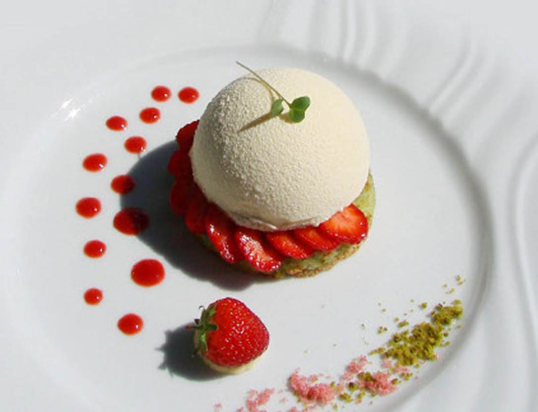 Dessert-Le-Ptit-Zeph-Port-Navalo-Arzon-Presqu'île-de-Rhuys-Golfe-du-Morbihan-Bretagne sud