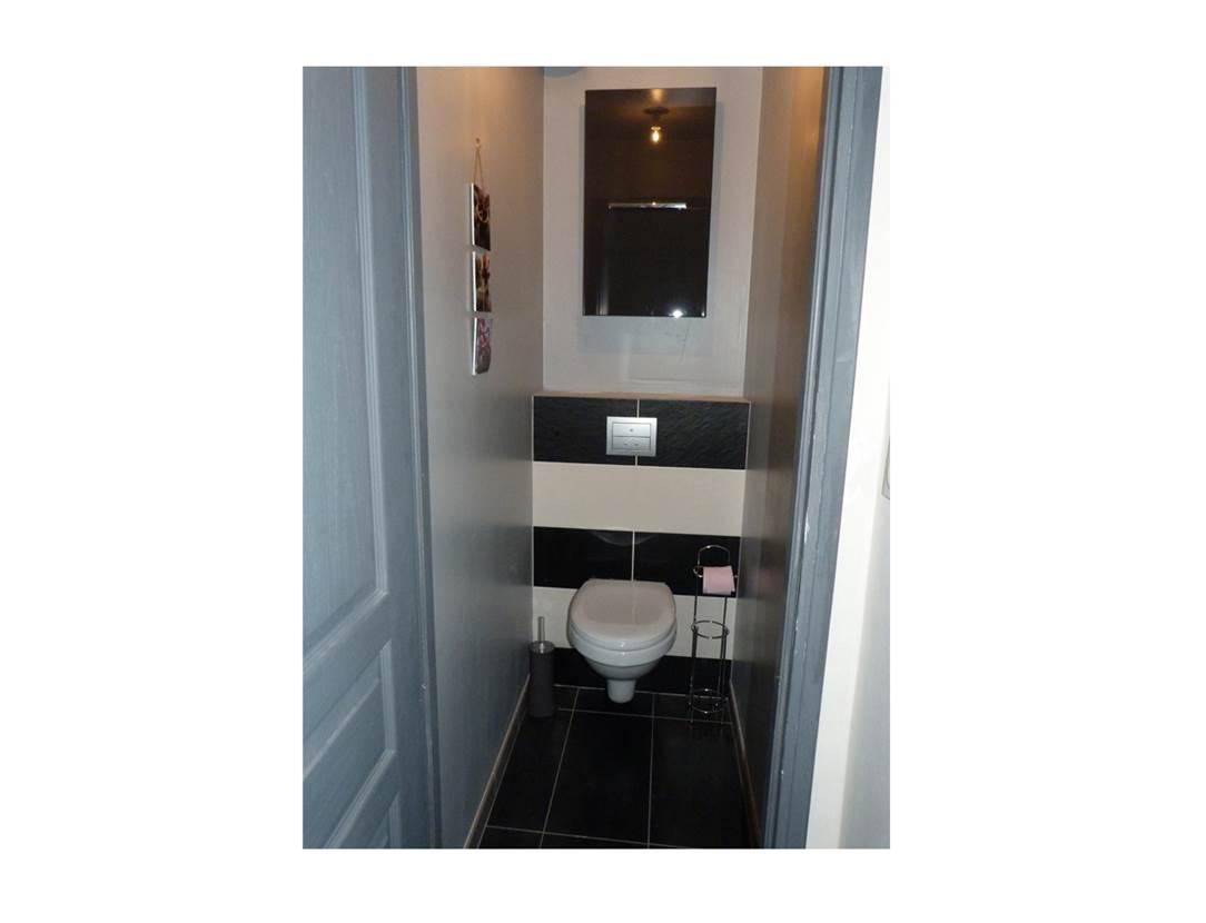 Appartement-Corinne-Rabot-WC-Arzon-Presqu'île-de-Rhuys-Golfe-du-Morbihan-Bretagne sud