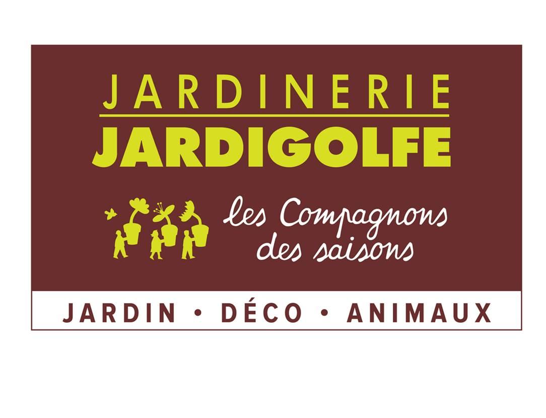 Jardinerie-Jardigolfe-Sarzeau-Presqu'île-de-Rhuys-Golfe-du-Morbihan-Bretagne Sud