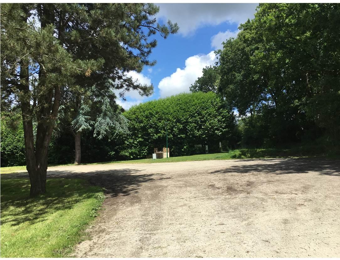Aire-Camping-Car-Locqueltas-Golfe-du-Morbihan-Bretagne sud