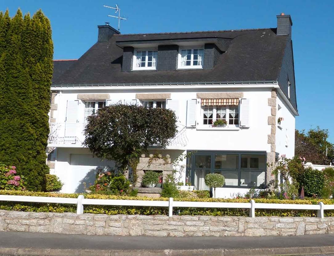 Regnier-Séné-Golfe-du-Morbihan-Bretagne sud
