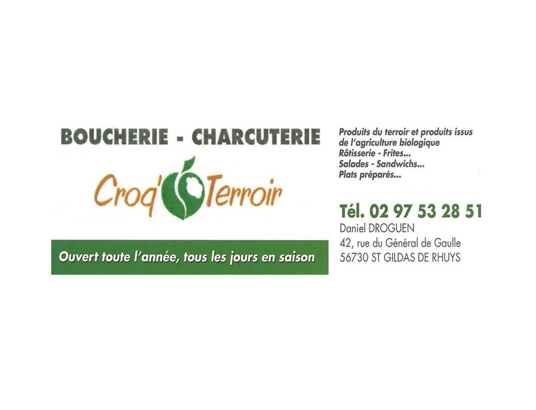 Carte-Croq-Terroir-Saint-Gildas-de-Rhuys-Golfe-du-Morbihan-Bretagne sud