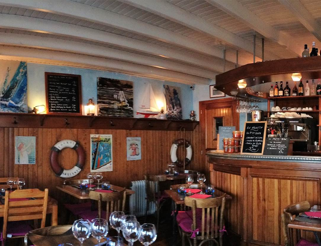 Restaurant-Fruits-de-Mer-Le-Ptit-Zeph-Port-Navalo-Arzon-Presqu'île-de-Rhuys-Golfe-du-Morbihan-Bretagne sud