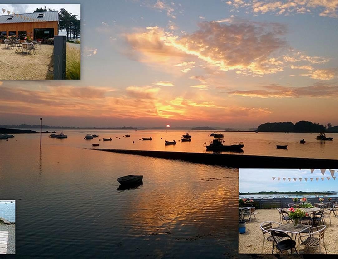 La-Belle-d'Ilur-Séné-Golfe-du-Morbihan-Bretagne Sud