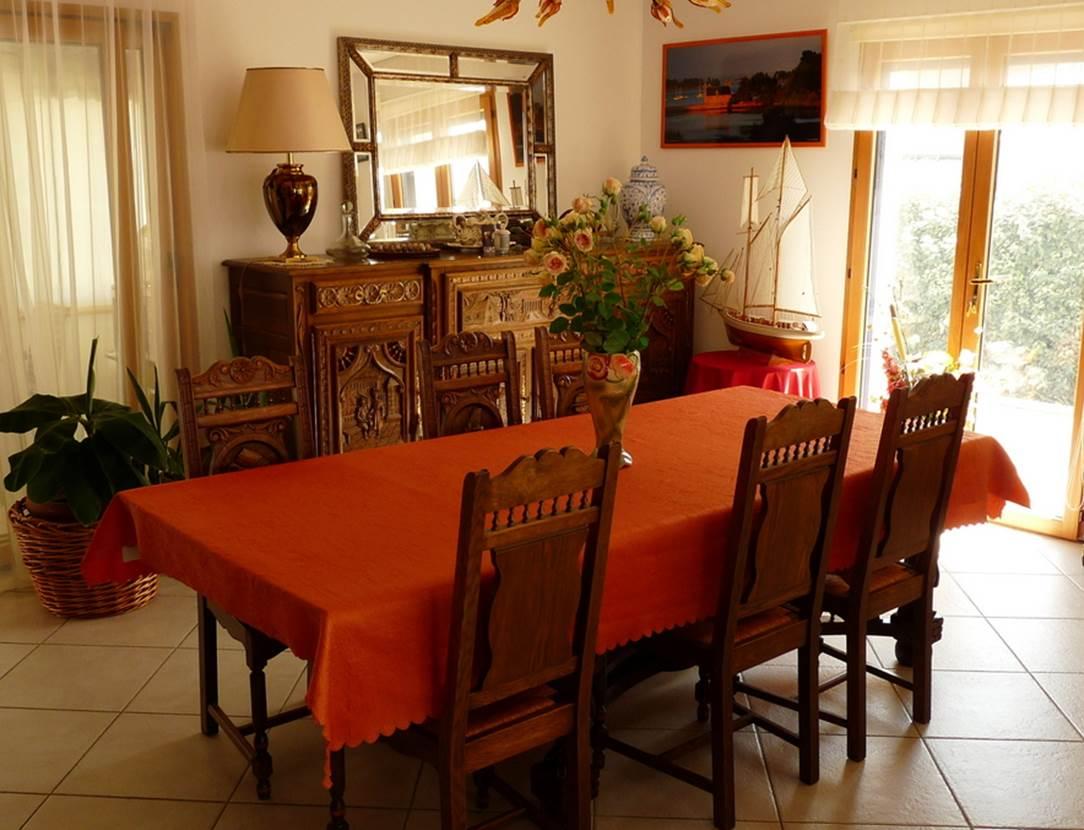 Chambres-hotes-Le-Bris-Annick-saint-armel-morbihan-bretagne sud