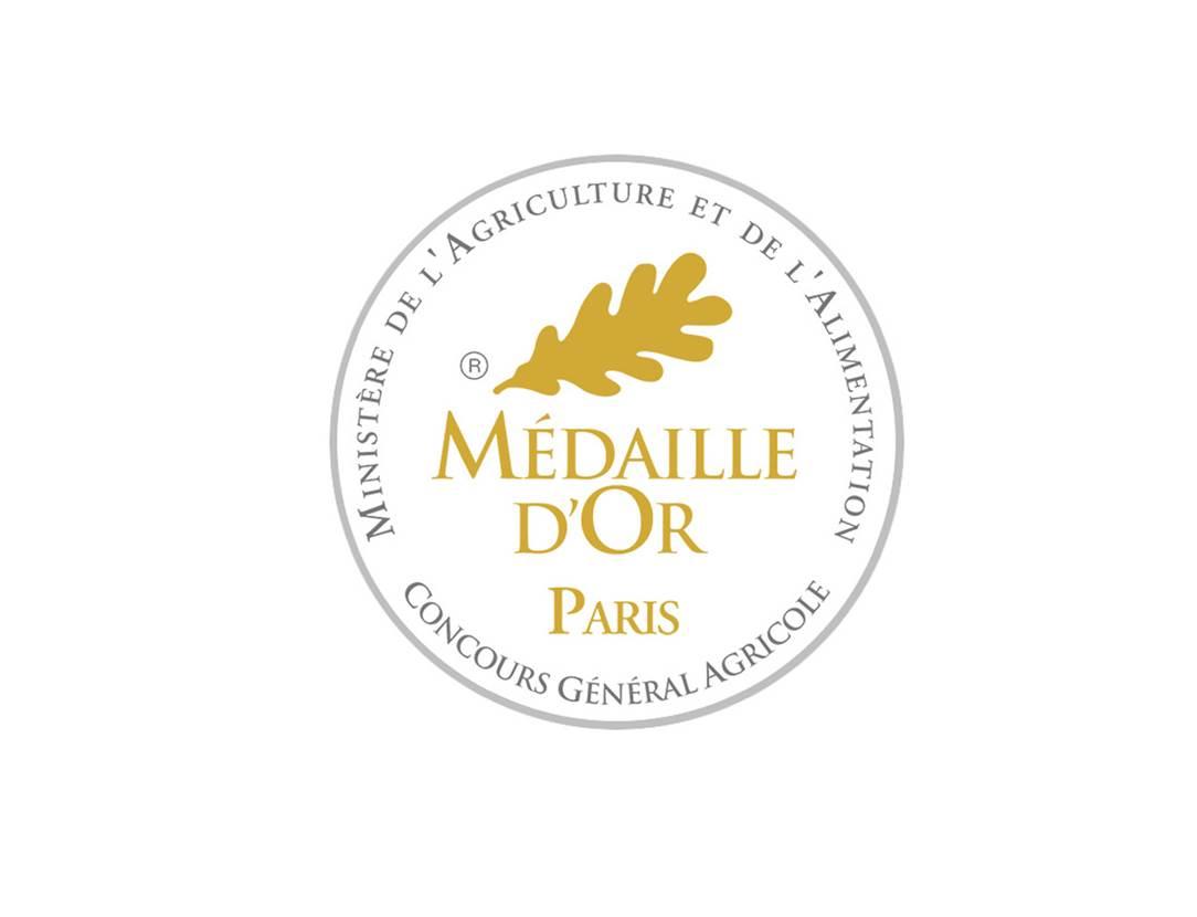 Médaille-Or-Les-Viviers-du-Ruault-Sarzeau-Presqu'île-de-Rhuys-Golfe-du-Morbihan-Bretagne sud