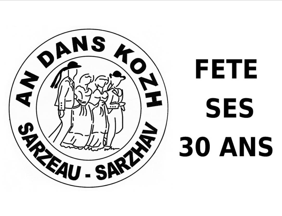 Exposition-An-Dans-Kozh-Hermine-Sarzeau-Morbihan-Bretagne Sud