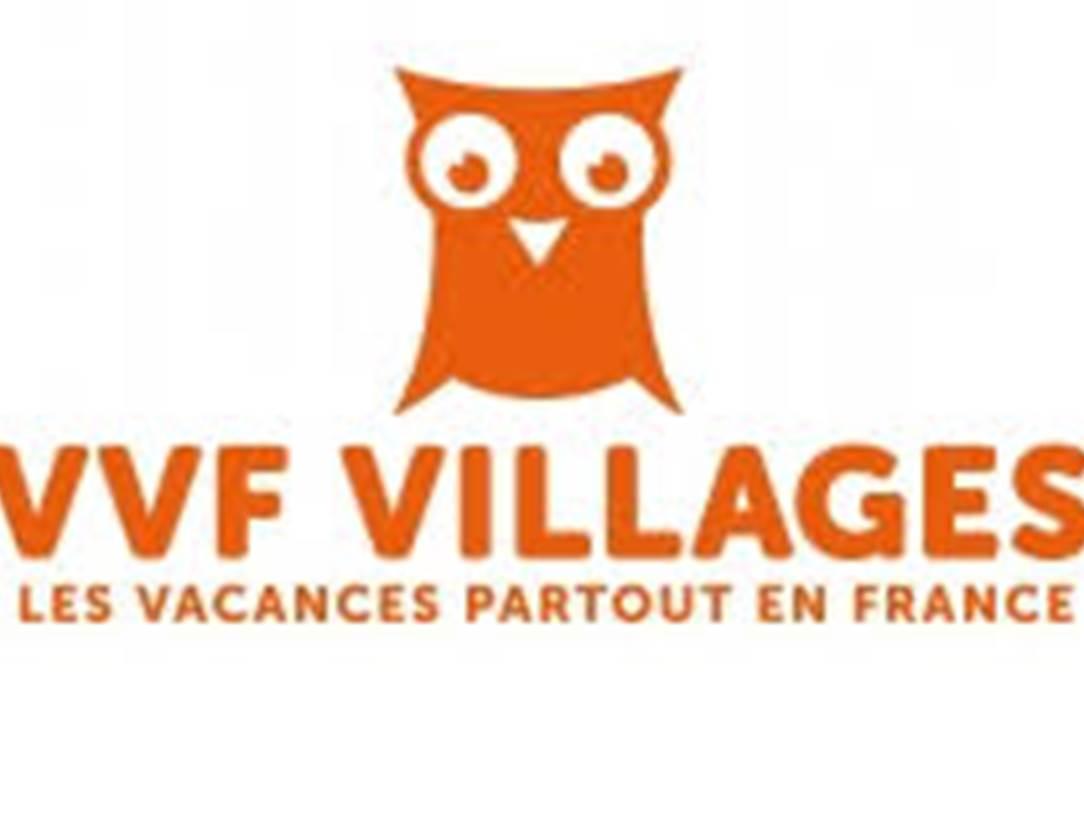 Logo-VVF-Villages-Sarzeau-Presqu'île-de-Rhuys-Golfe-du-Morbihan-Bretagne sud
