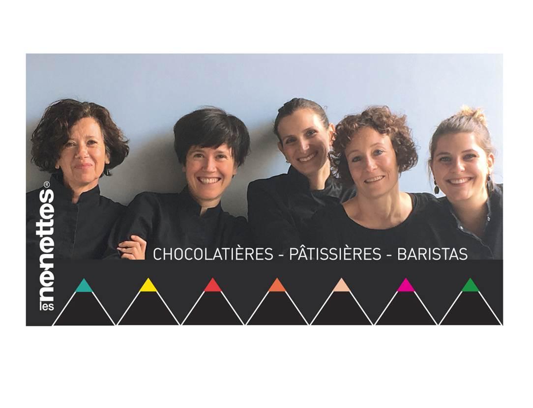Chocolaterie-Les-Nénettes-Vannes-Golfe-du-Morbihan-Bretagne sud