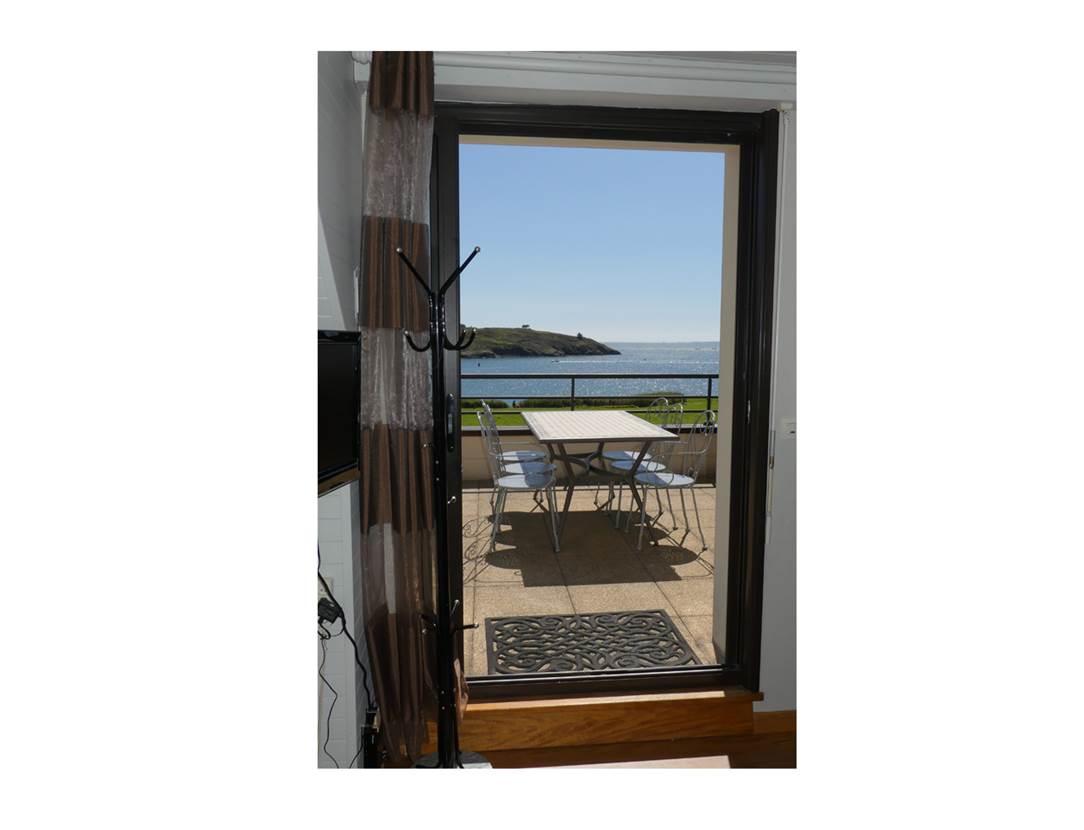 Houat-Appartement-Rabot-Corinne-Séjour-Arzon-Presqu'île-de-Rhuys-Golfe-du-Morbihan-Bretagne sud