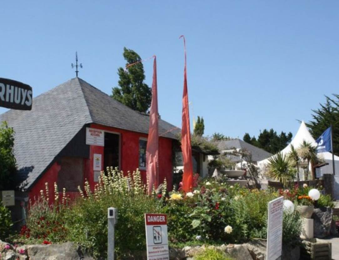Camping-Le-Menhir-Saint-Gildas-de-Rhuys-Golfe-du-Morbihan-Bretagne sud