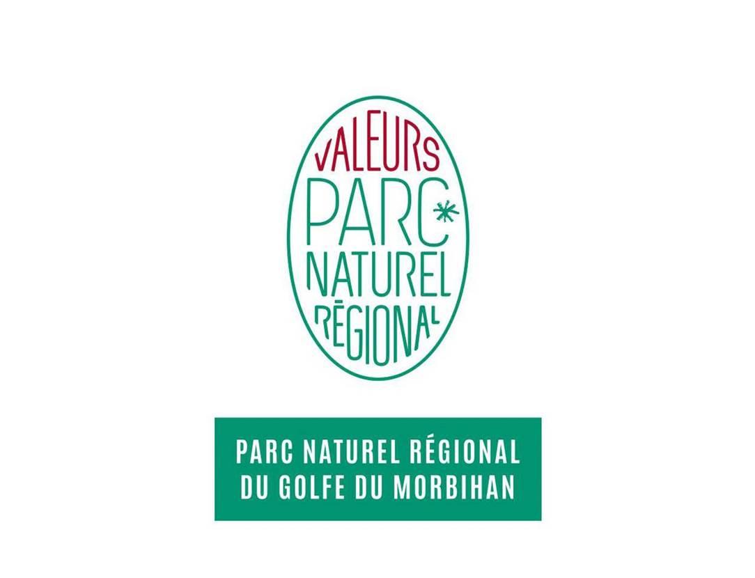 Logo-Valeurs-Parc-Naturel-Régional-Golfe-du-Morbihan-Bretagne sud