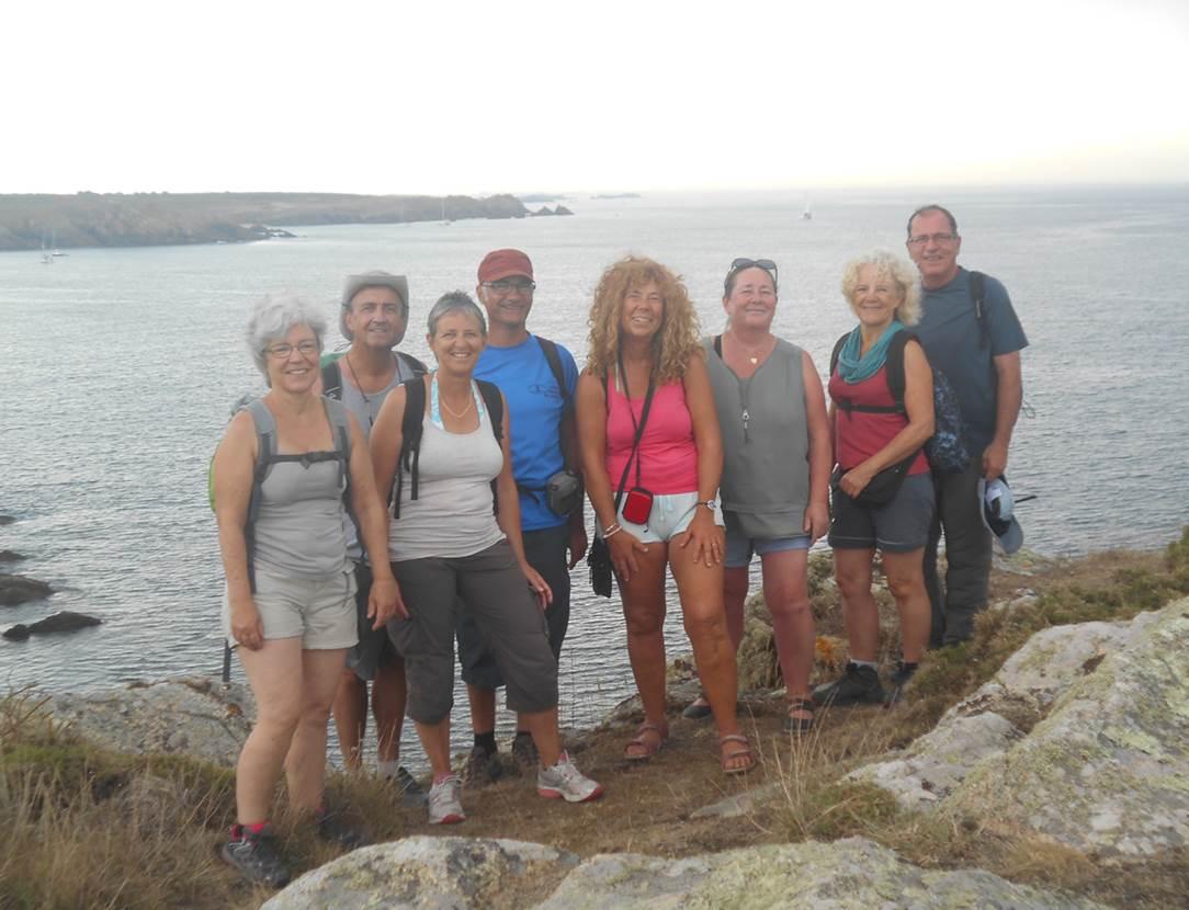 Les-Balades-de-Jackie-Baden-Golfe-du-Morbihan-Bretagne sud