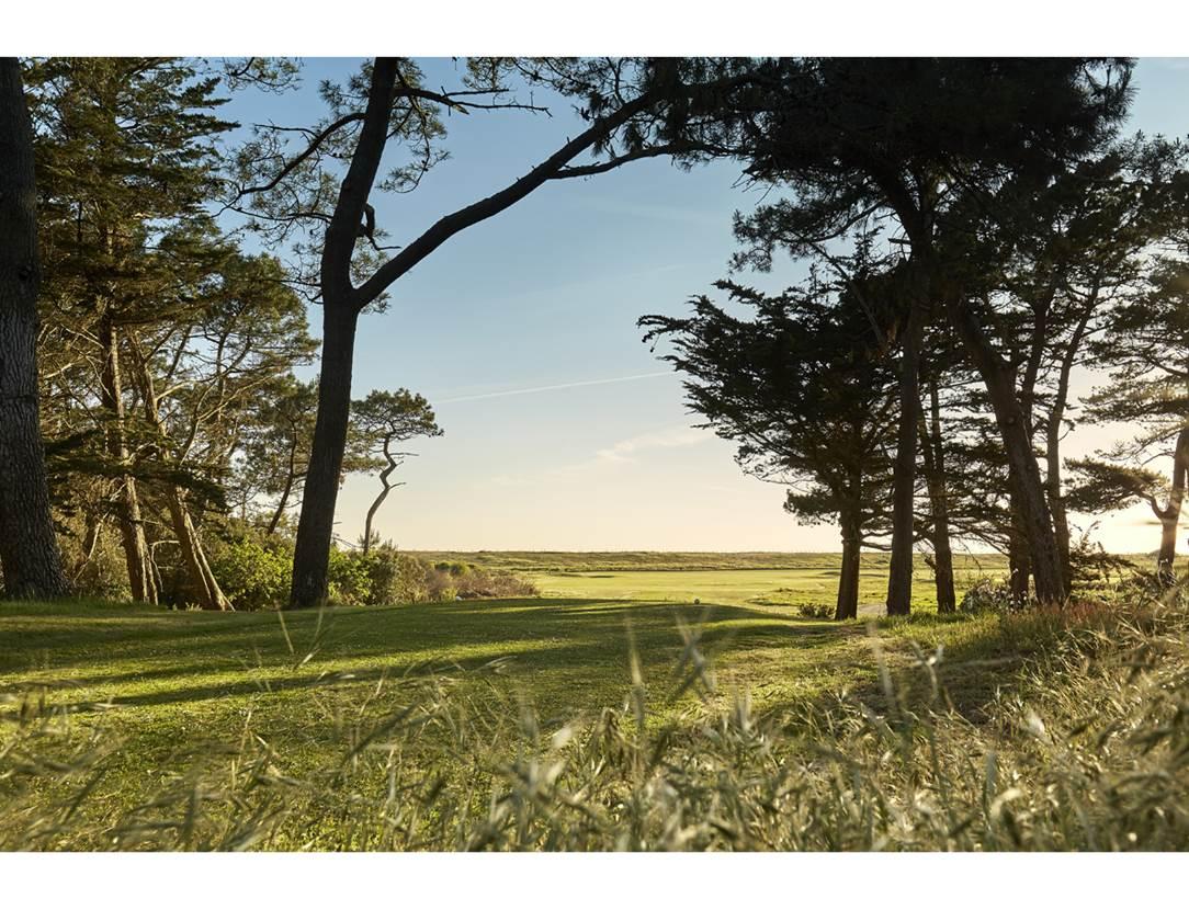 Golf-Blue-Green-Rhuys-Kerver-Saint-Gildas-de-Rhuys-Golfe-du-Morbihan-Bretagne sud