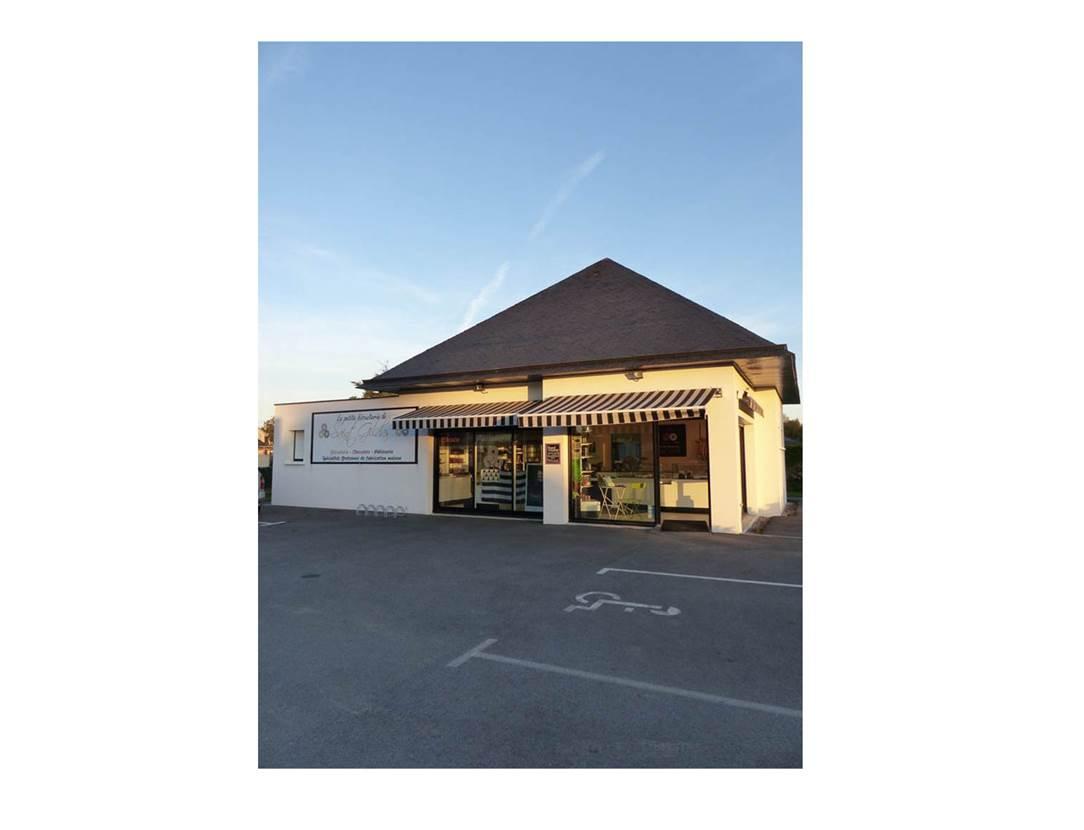 La-Petite-Biscuiterie-Saint-Gildas-de-Rhuys-Presqu'île-de-Rhuys-Golfe-du-Morbihan-Bretagne sud